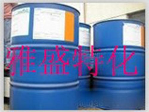 操作范圍寬中高活性高效阻燃硅油